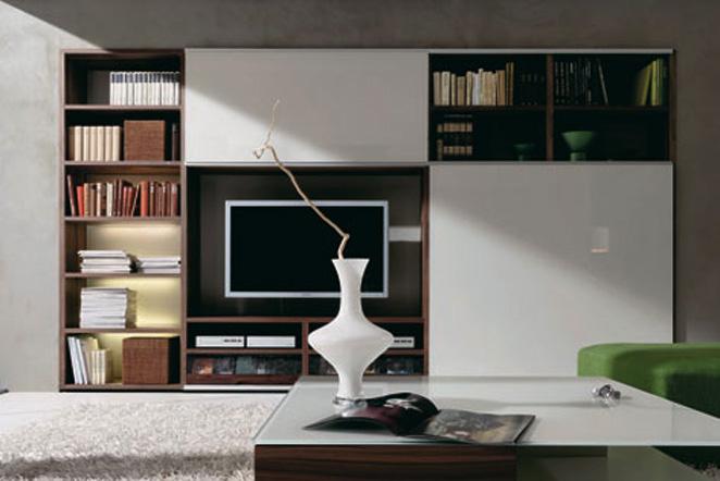 Mega Storing Furniture For Home Or Office Storage
