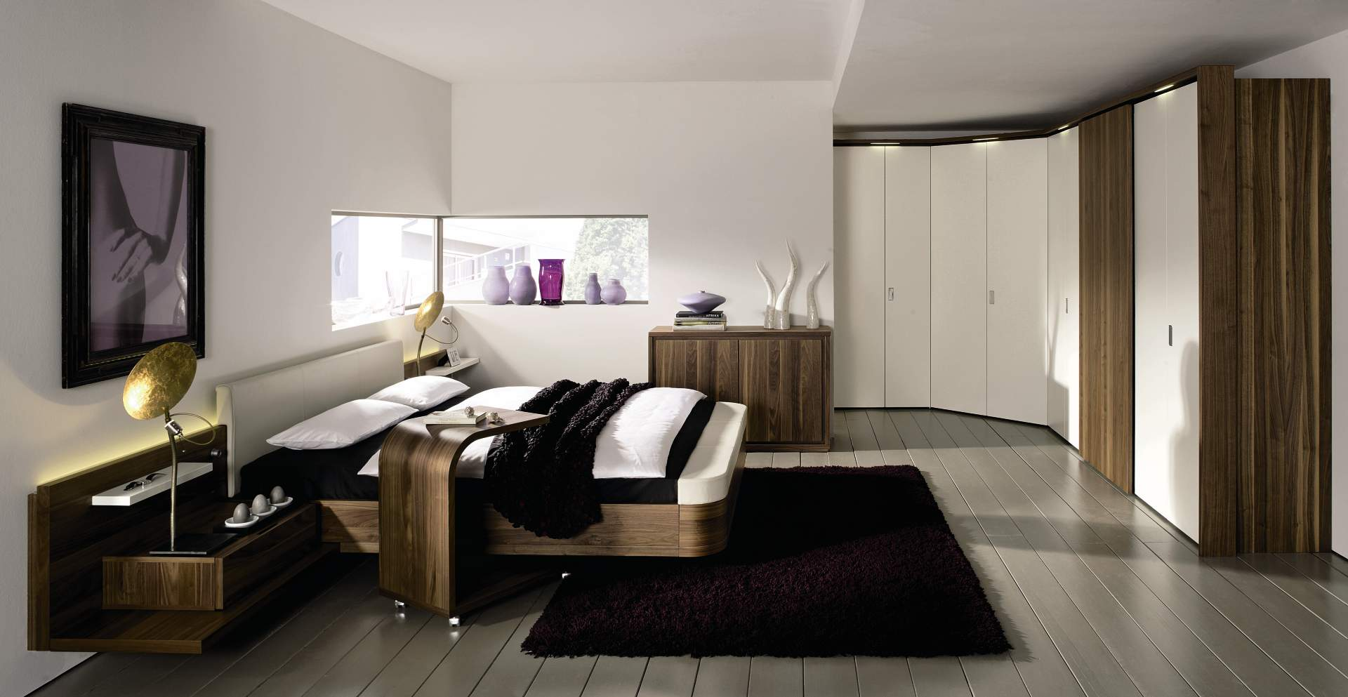 Mioletto Modern Contemporary Modern Look High Quality