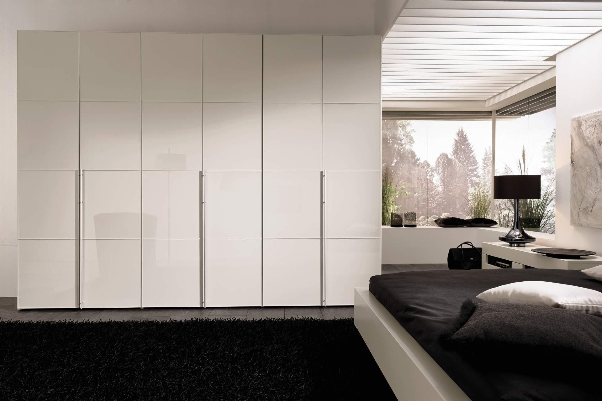 multiforma. Black Bedroom Furniture Sets. Home Design Ideas