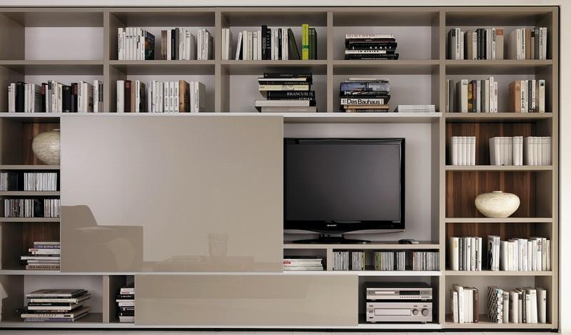 hulsta lilac tv unit, carlson contemporary interiors search site, Innenarchitektur