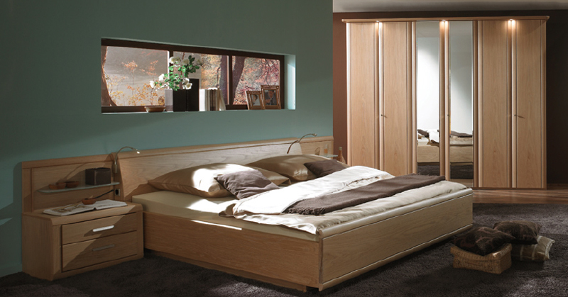 Fitted Wardrobes Fitted Bedroom Furniture In Manchester And Ask Home Design