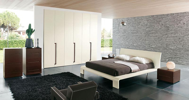 Complete bedroom furniture manchester complete wardrobe furniture fitted complete bedrooms for Bedroom furniture in manchester