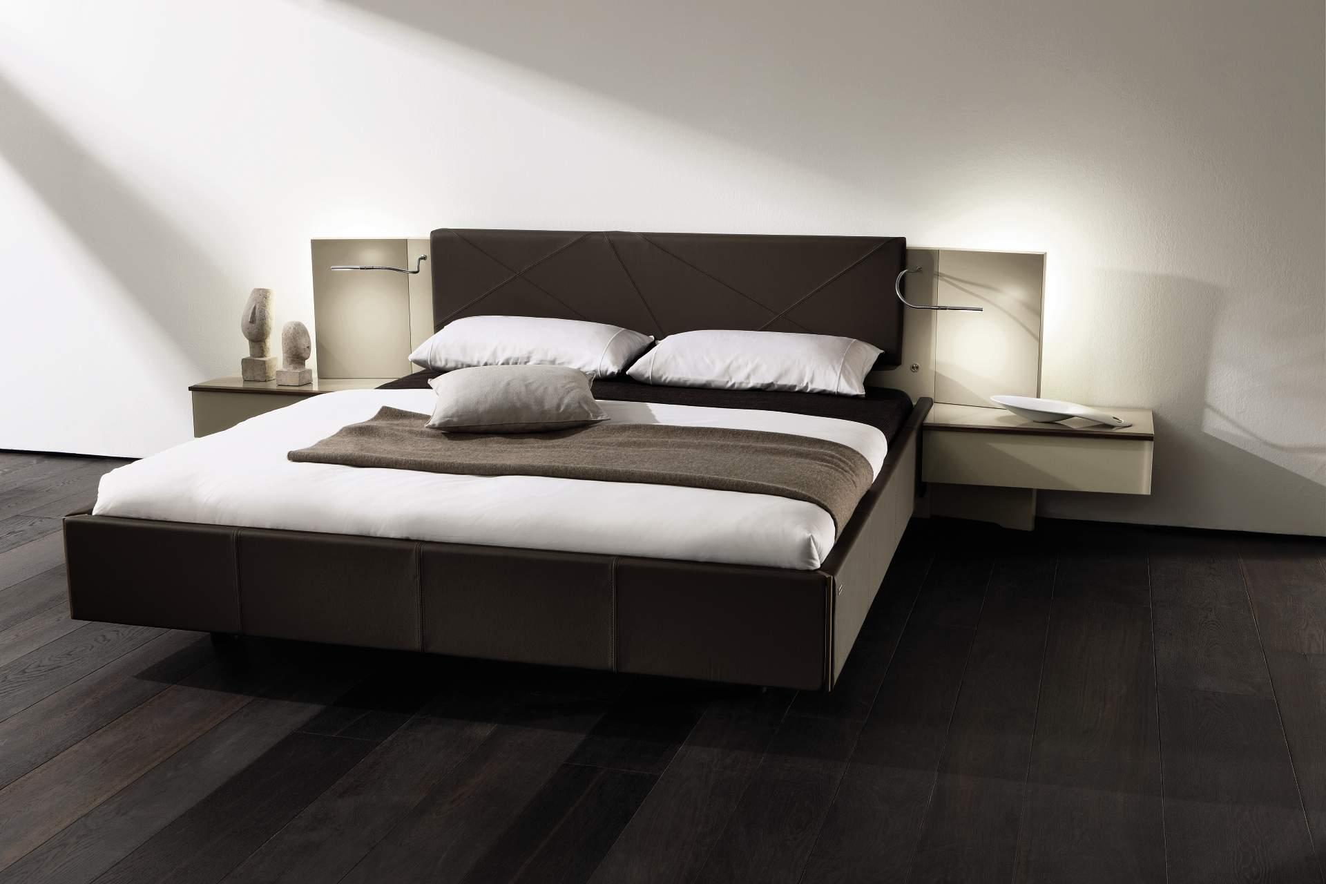 hulsta bedroom furniture lunis furniture u003e now by hulsta modern home furniture. Black Bedroom Furniture Sets. Home Design Ideas