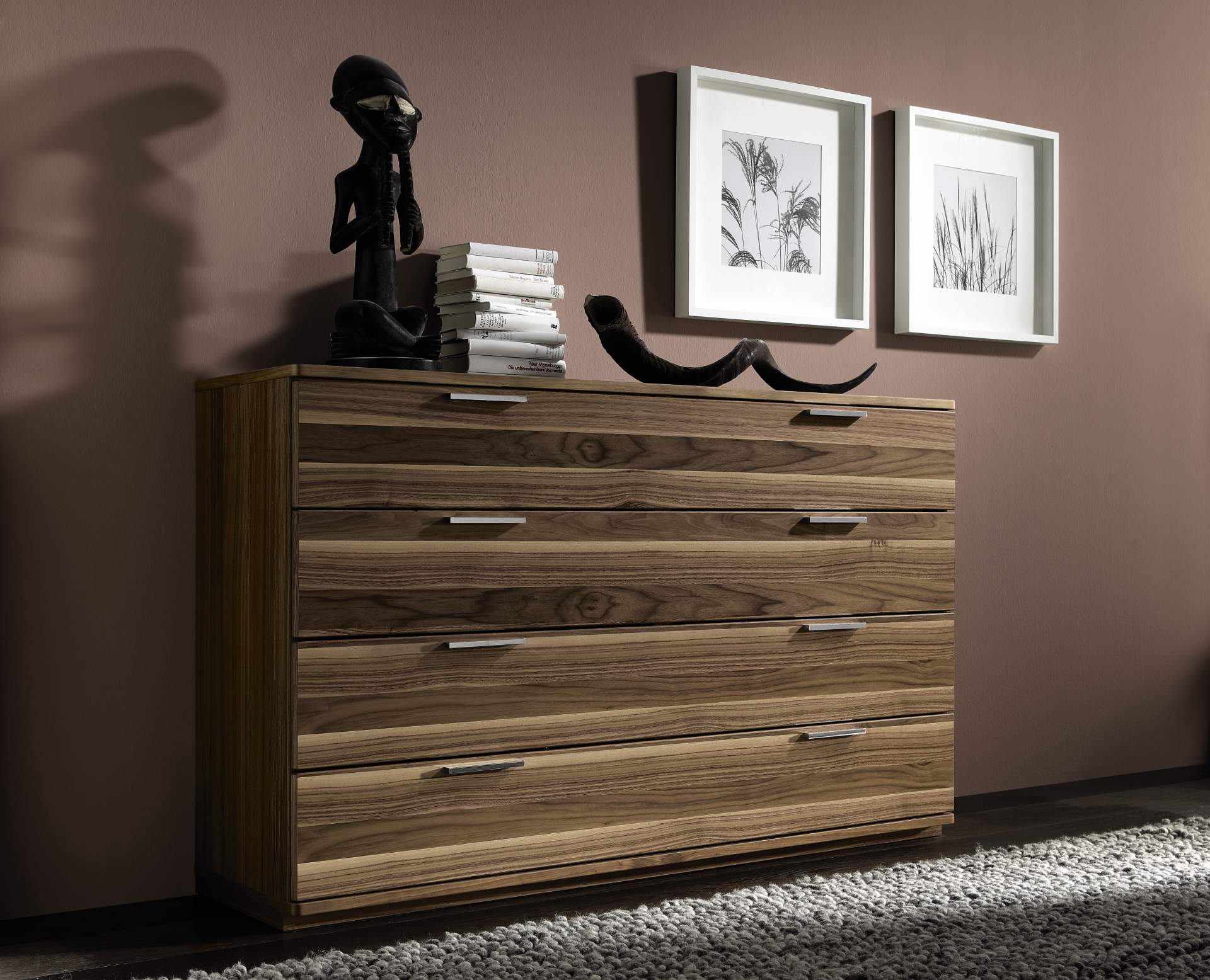 maxi moquette manosque trendy image may contain night and. Black Bedroom Furniture Sets. Home Design Ideas