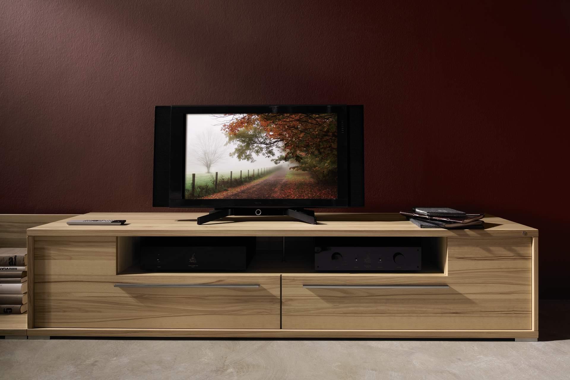 Media Media Stands Modern Media Furniture Contemporary Media