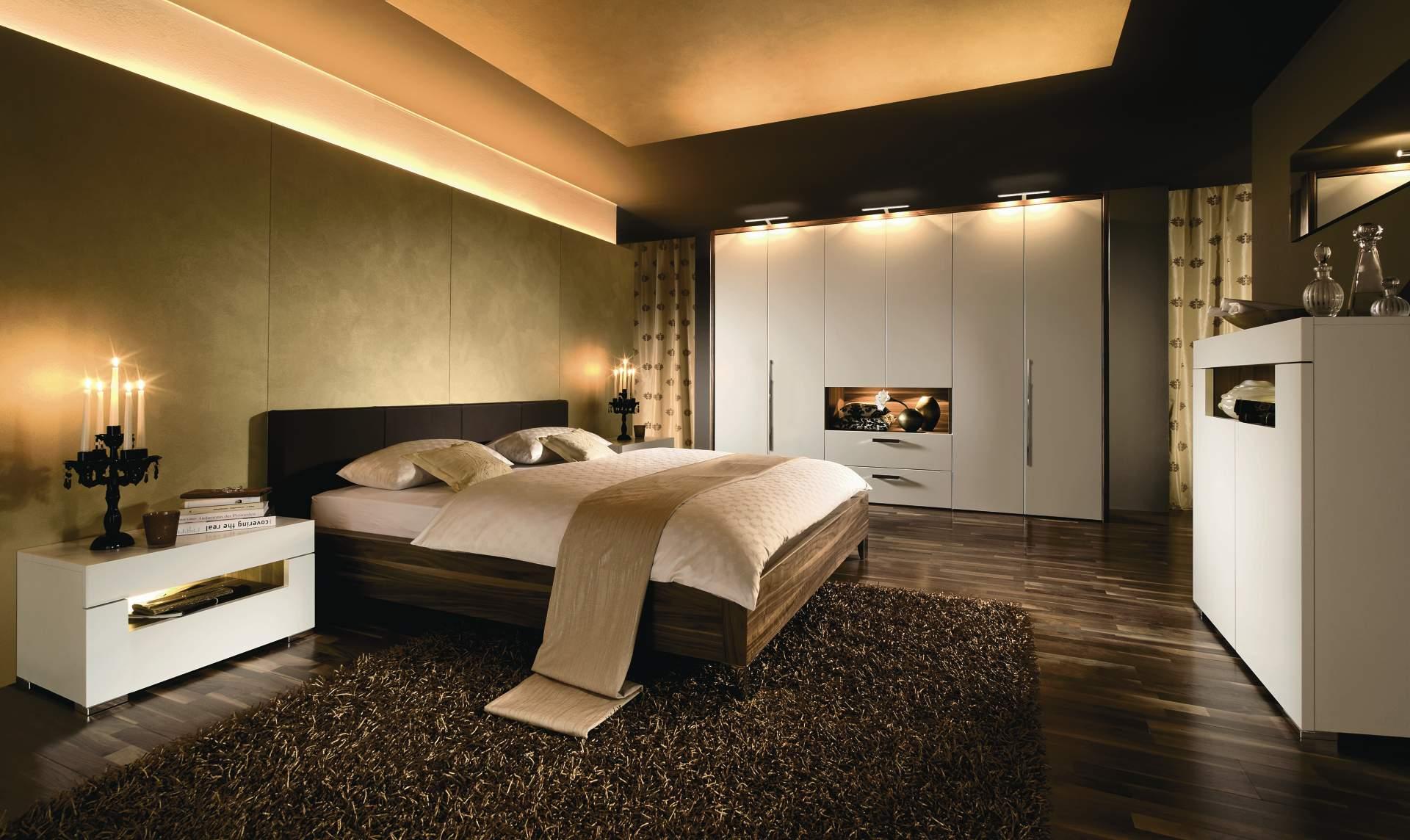 Dormir dormitorio de moda ideas dise o de interiores para - Ideas diseno de interiores ...